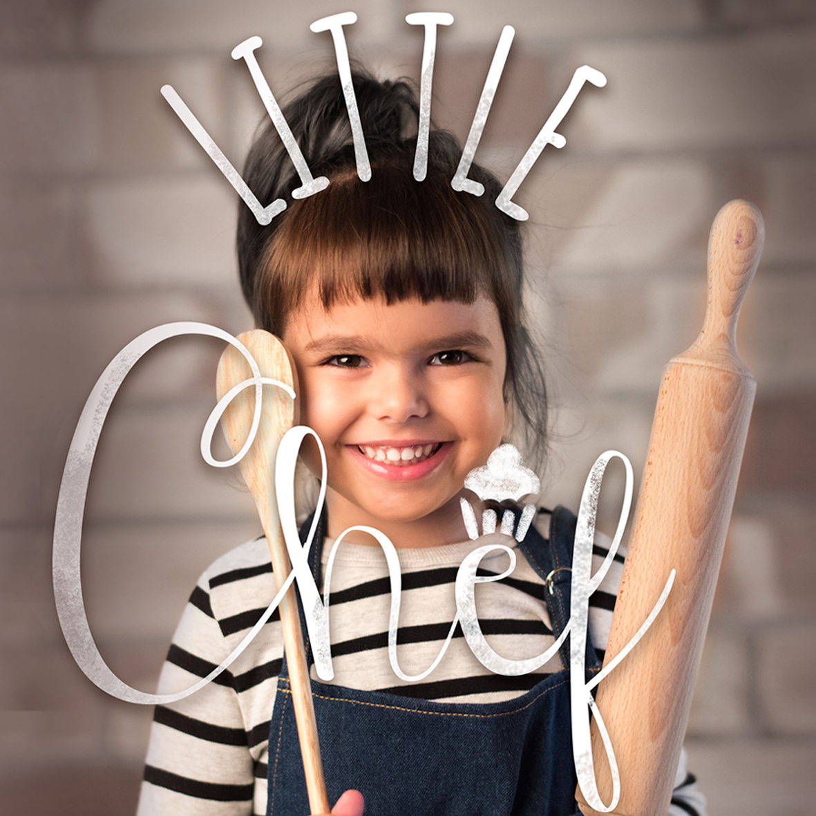 Vine al Little Chef